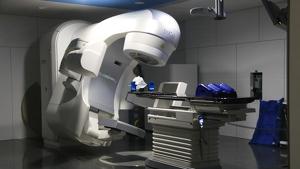 Hospital del Mar estudi cancer pulmo