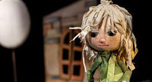 Imatge de l'obra 'Adéu, Peter Pan'