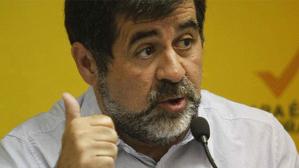 Jordi S ànchez podria ser candidat de JxCat per les eleccions generals