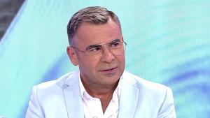 Jorge Javier habla de la boda de Belén en 'Sábado Deluxe'