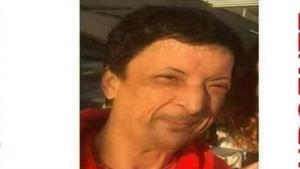 José Enrique García ha desaparecido este miércoles en Ferrol