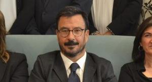 Josep Maria Rusiñol
