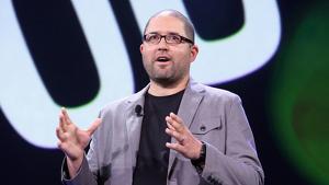 Josh Cooley, director de la última entrega de Pixar