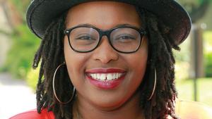 Kay Oyegun será la guionista encargada de adaptar la novela
