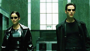 Keanu Reeves y Carrie-Anne Moss volverán a interpretar a Neo y Trinity