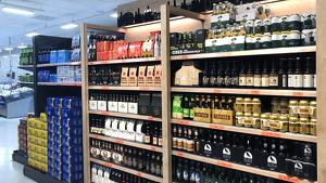 La compañía valenciana cuenta con unas 70 variedades distintas de cerveza