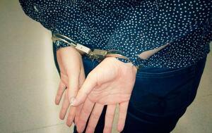 La detinguda pels Mossos gràcies a una persiana