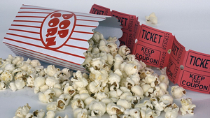 La festa del Cine ja té data altra vegada