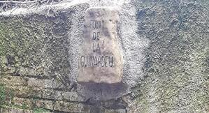 La Font del Guinardeu