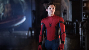 La historia de Spider-Man continuará donde se dejó en 'Spider-man: Lejos de casa'