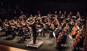 La JOIC oferirà un programa basat en dos grans autors alemanys del romanticisme, Beethoven i Brahms