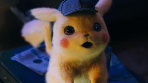 La mascota de Nintendo, tiene la voz de Reynolds en 'Detective Pikachu' (2019)