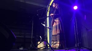 La mostra musical del Port de Tarragona vol ser un impuls per a músics locals que comencen