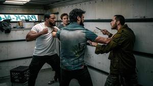 La segunda temporada de 'The Boys' será más sangrienta que la primera