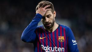 La Sexta culpa Piqué de les amenaces a Pedrosa per part dels seguidors de l'Espanyol
