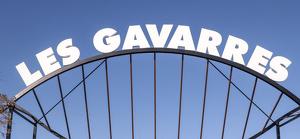 L'agrupació d'interès econòmic de Les Gavarres considera que «vam donar la capitalitat comercial de la zona a Tarragona».