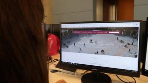 L'Ajuntament de Reus completa el projecte Reus Open Data