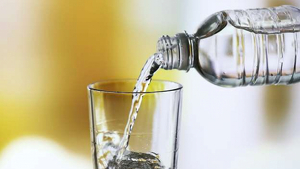 L'ajuntament repartirà gerres per utilitzar aigua de la xarxa urbana
