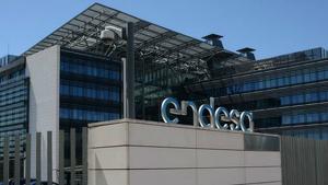 L'empresa invertirà 675 milions d'euros fins al 2022 per millorar les infraestructures catalanes