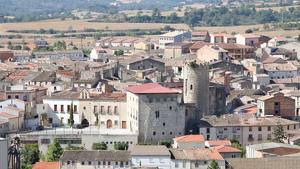 L'escola, ubicada al mateix municipi de Santa Coloma de Queralt, impartirà catorze sessions setmanals de dues hores de durada cadascuna