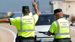 Localitzen 41 kg de marihuana i 20 d'haixix en diverses actuacions a Girona