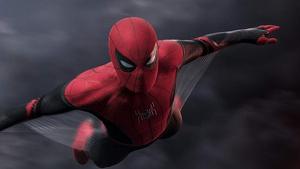 Los fans de Spider-Man se revelan contra Sony