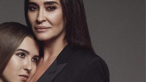 Madre e hija están enamoradas