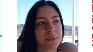 Marta lleva desaparecida desde el pasado sábado