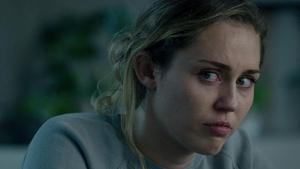 Miley Cyrus aclara por qué la echaron de 'Hotel Transilvania' en 2011