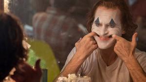 Phillips concebiría una secuela de 'Joker'