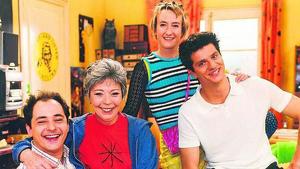 'Plats Bruts' es va emetre per primera vegada el 19 d'abril de 1999.