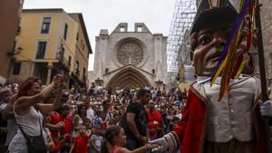 Sant Magí 2019: La professó del Sant Magí, en imatges!