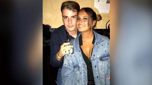 Un ex amigo de Gloria Camila ha contado sus infidelidades