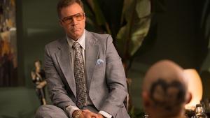 Will Ferrell también será parte del elenco de 'Zeroville'