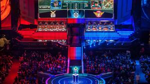 Ya conocemos toda la información sobre la venta de entradas del campeonato mundial de 'League of Legends' de este año.