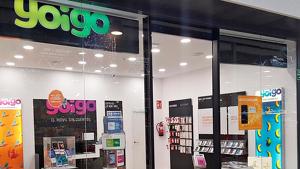 Yoigo haurà d'abonar 106.000 euros de sanció econòmica per diversos abusos al consumidor
