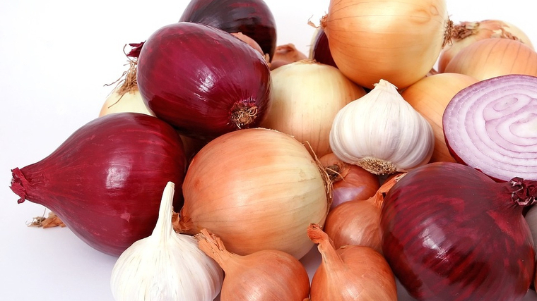 Els vegetals poden portar problemes si no es renten bé