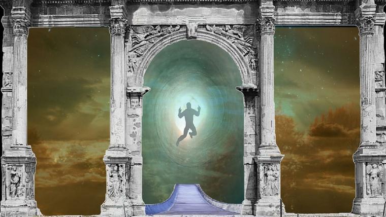 Qué es la reencarnación: así conecta el karma con tus vidas pasadas