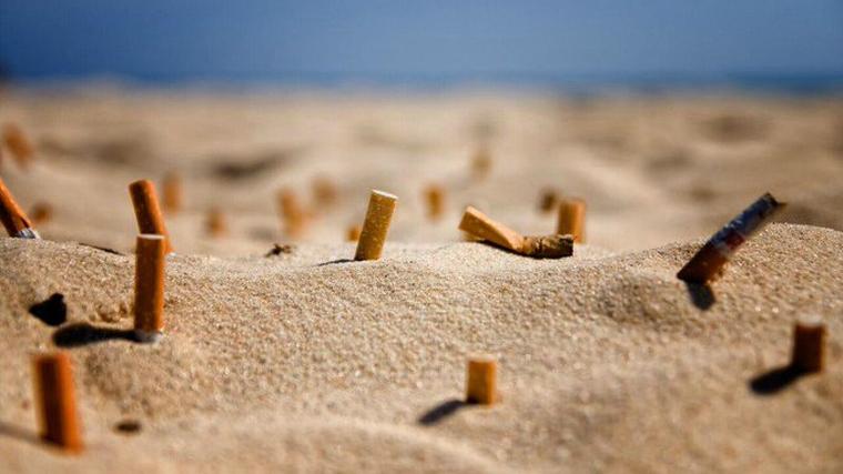 tabac platja