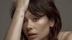 Amb només 25 anys, Anna Castillo compta amb un Goya, un Gaudí i dos premis Feroz