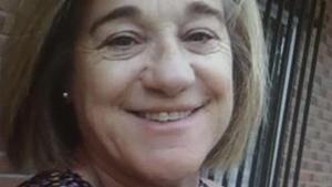 Blanca Fernández Ochoa va desaparèixer fa una setmana