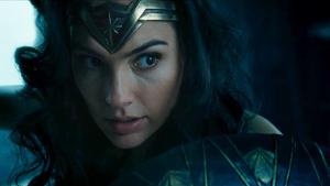 Descubrimos el nuevo traje de 'Wonder Woman 1984'
