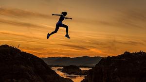 El deporte es una de las actividades más importantes para nuestra salud.