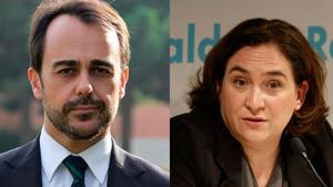 El regidor Óscar Ramírez exigeix explicacions al govern municipal de Colau per l'esdeveniment «vergonyós»