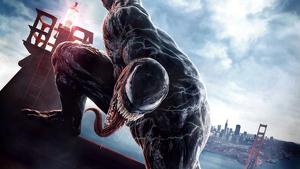 El simbionte más gamberro regresará en 'Venom 2'