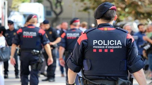 El sindicat CSIF ha afirmat que centenars de Mossos els han demanat assessorament per aconseguir un trasllat a altres cossos policials