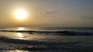 El sol continuarà sent el clar protagonista de la jornada