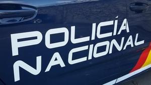El xic estava amagat en Alacant a l'espera d'agafar un vol cap a Amèrica del Sud