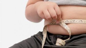 Empieza a ser una preocupación el sobrepeso en adolescentes y pequeños