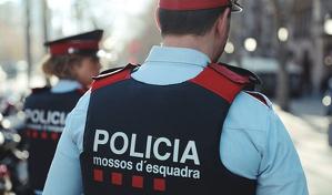 Es registren tres agressions sexuals en cinc dies a Barcelona